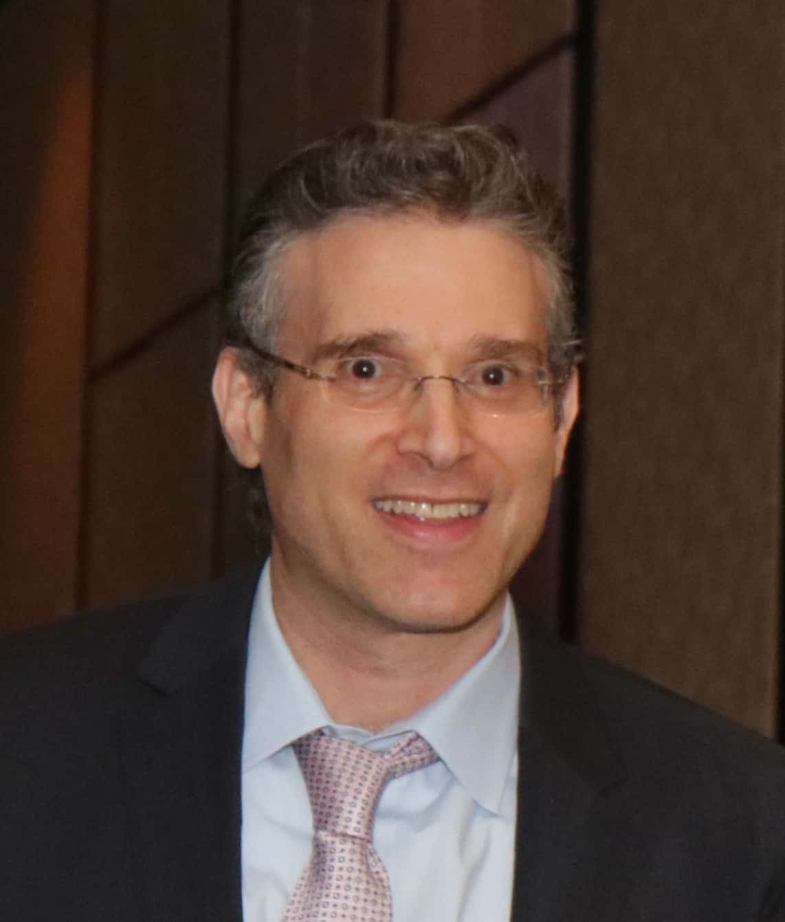 Eli Cohen, MD photo
